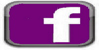 Facebook Purple Facebook to wear purple